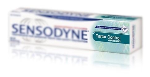 خمیر دندان مناسب درمان ارتودنسی