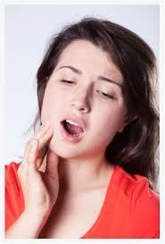 درمان دندان قروچه با ارتودنسی
