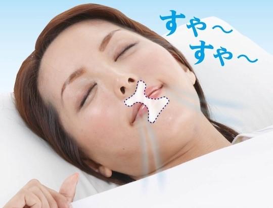 تأثیر تنفس دهانی روی لبخند و دندان