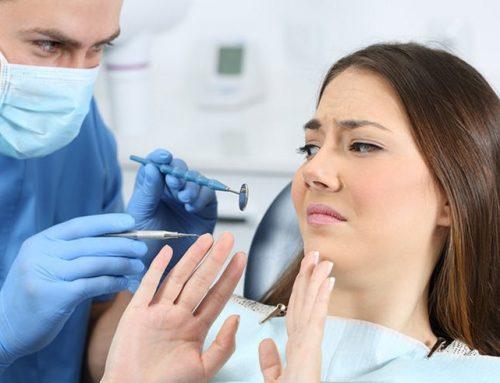 نوشابه چه تأثیری روی دندان های من دارد؟