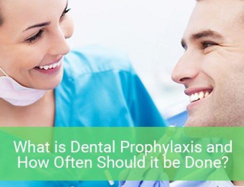 معاینات دوره ای و پیشگیرانه دندانپزشکی