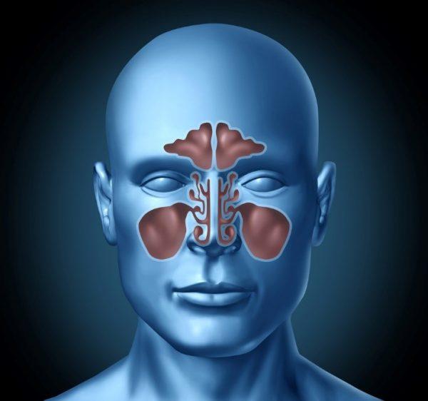 تاثیر ارتودنسی بر سلامت عمومی بدن