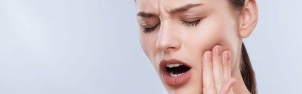 فوریت های دندانپزشکی